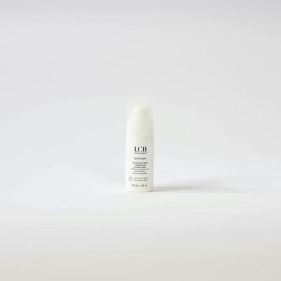 Crème hypoallergénique Bio - Fleur de Kamani