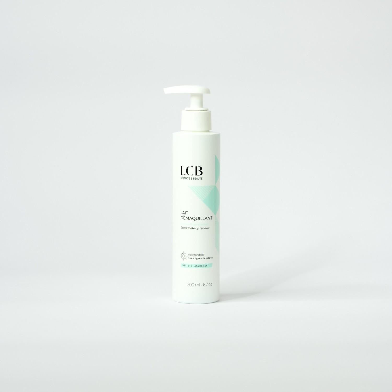 Crème de jour peau normale