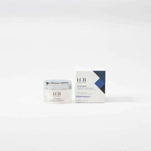 INTENSIM - Confort - Jeunesse - LCB - MADE IN FRANCE